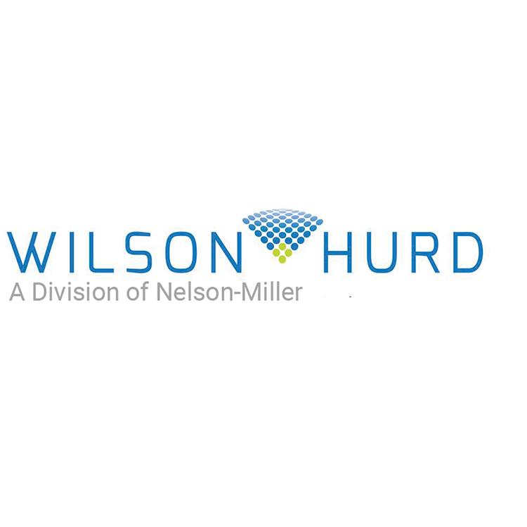Wilson Hurd, a Division of Nelson-Miller