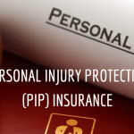 Personal Injury Protection Pip Insurance Blog Nelson Boyd Attorneys Pllc