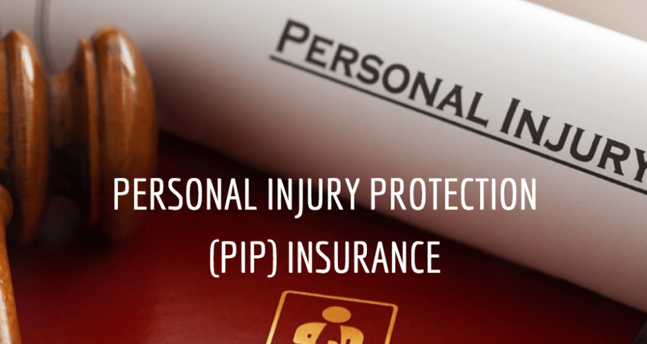 Personal Injury Protection Pip Insurance Blog Nelso