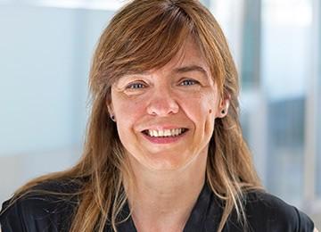 Anja Cerstiaens