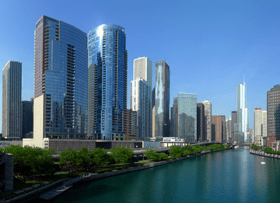 The Validation of Sterile Medical Devices Chicago 2019