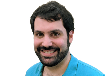 Dan Loverro