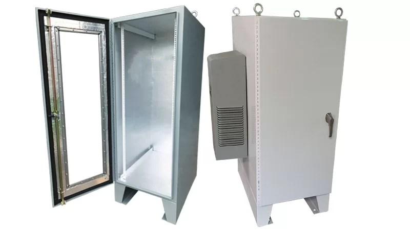 19 inch server rack cabinets rack