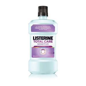 listerine-total-care-sensitive