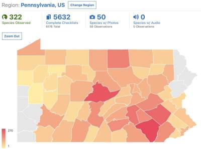 profile-map-pennsylvania