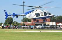 HF-helicopter-landing