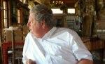 NEMiss.news Steve Patterson
