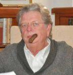 NEMiss.news Steve Patterson and