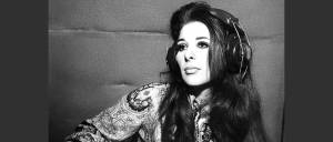 New Albany MS What happened to Bobby Gentry