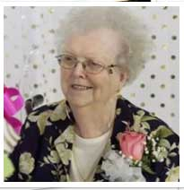 New Albany MS obit Alice Lucile Quillian Jordan