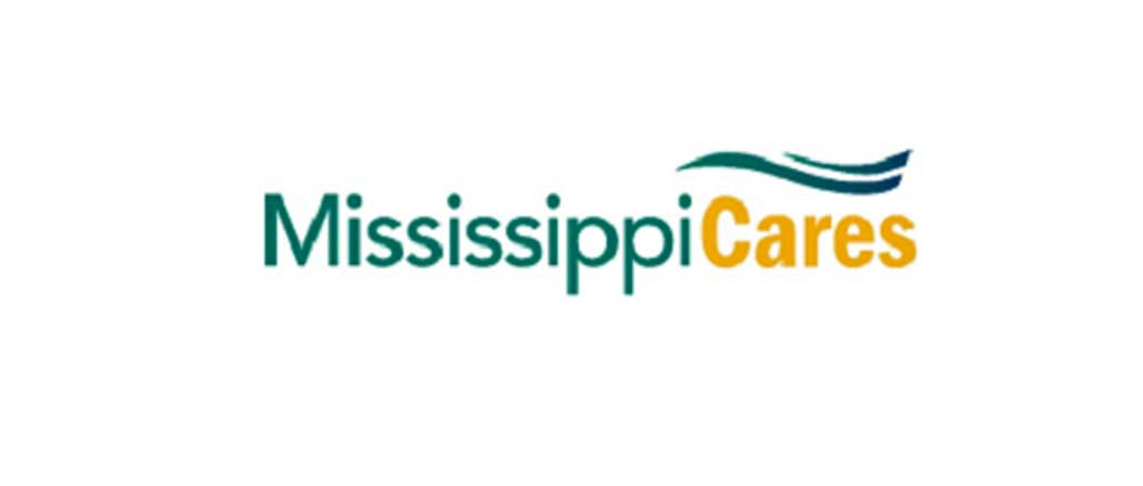 New Albany MS Mississippi Cares