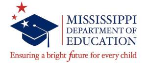 New Albany MS MDE celebration of excellence tour 2019