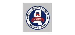 republican women logo