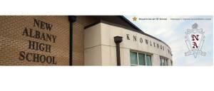 New Albany MS high school NEMiss.News