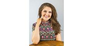 NEMiss.news New Albany Miss Hospitality Ivy Jordan, top 10