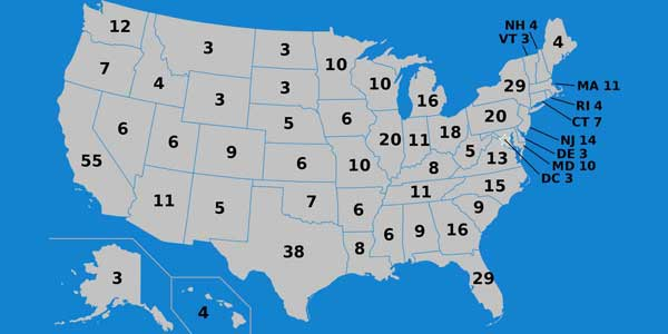 NEMiss.news Electoral college map