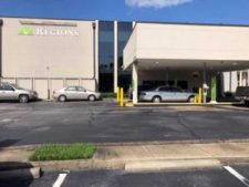 NEmiss.news Regions Bank 9-2-2020