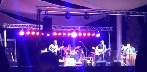 Steve-Azar-Tallahatchie-Riverfest-2020