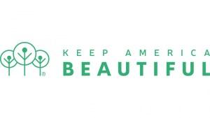 NEMiss.News Keep America Beautiful