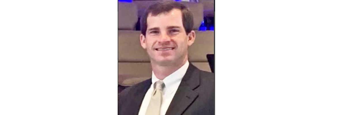 NEMiss.News Will Tucker Ward 4 Alderman candidate