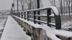 snow-6 (1)