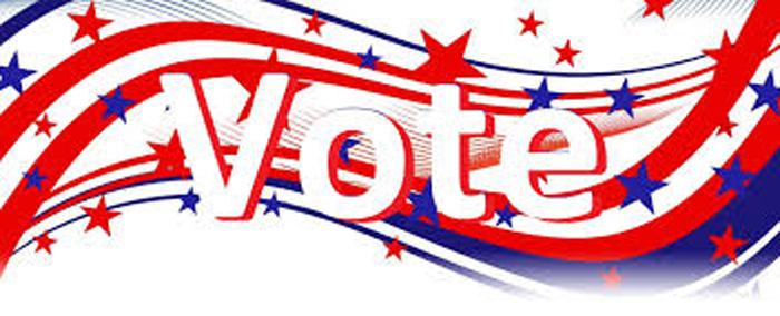NEMiss.News Vote
