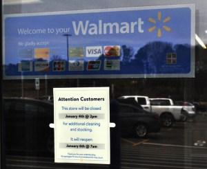 NEmiss.News Walmart closing likely due to COVID