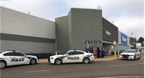 NEMiss.News Walmart robbery 1-12-2021