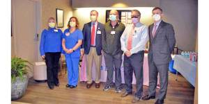 Baptist OB Hospitalist program NEMiss.News