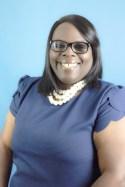 NEMiss.News Jessica Winston