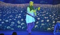 Shrek 7