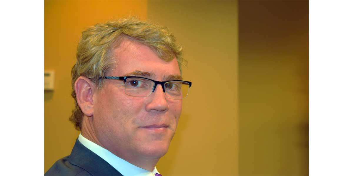 NEMiss.News Tupelo Mayor Todd Jordan