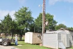 tower repair 3