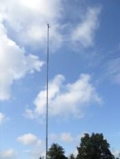 tower repair 5