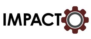 NEMiss.News IMPACTO logo
