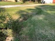 NEMiss.News S. Acre area water problems