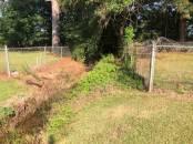 NEMiss.News Storm water drainage problems