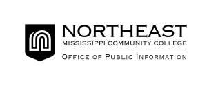NEMiss.News Northeast camps coming up