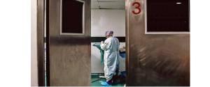 NEMiss.News Mississippi's health care failure