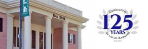 NEMiss.News BNA Bank celebrating 125th anniversary