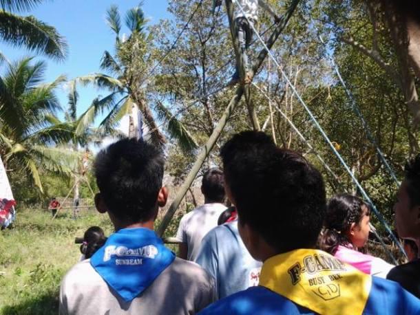f-camp
