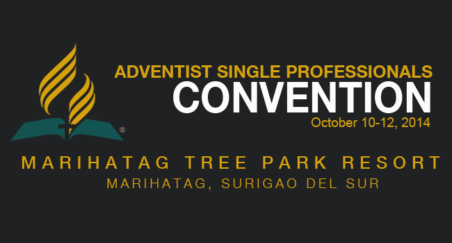 free sda dating sites Adventist singles, personals, and matchmaking services dedicated to the to the  seventh day adventist singles community.