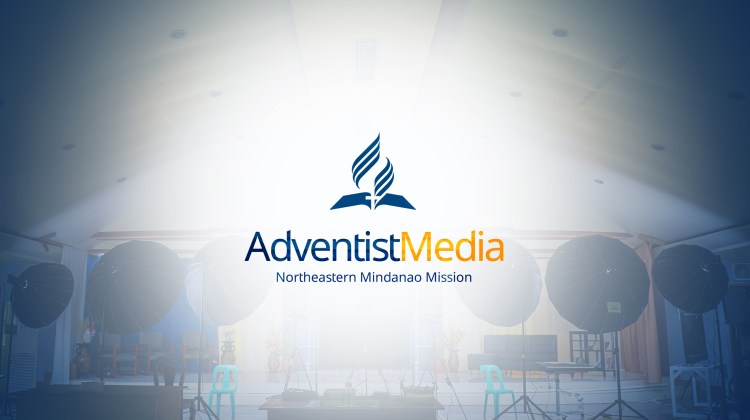 NEMM Launched Adventist Media Caraga