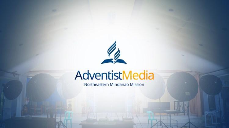 NEMM Launched Adventist Media Caraga