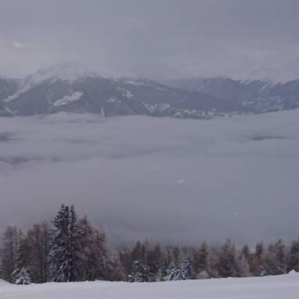 #remplissagedeslip #montana #frisek @laurent5_4 @frisek