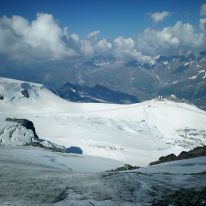#summersessions 💥@snowparkzermatt #frisek thx @moussafrisek @frisek