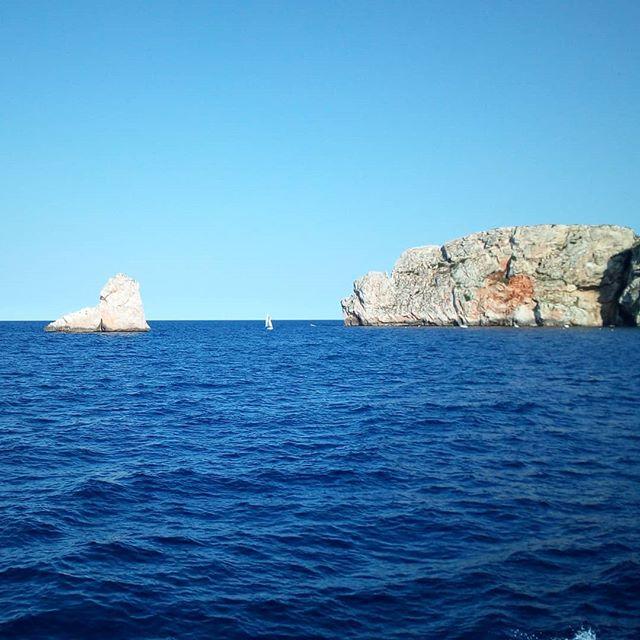 #islasmedes #begur #frisek @beguresautentic @frisek