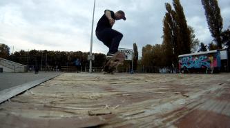 SkateDH9