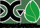 dg_logo_web