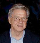 Hal Puthoff